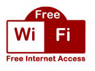 Obees Free WiFi